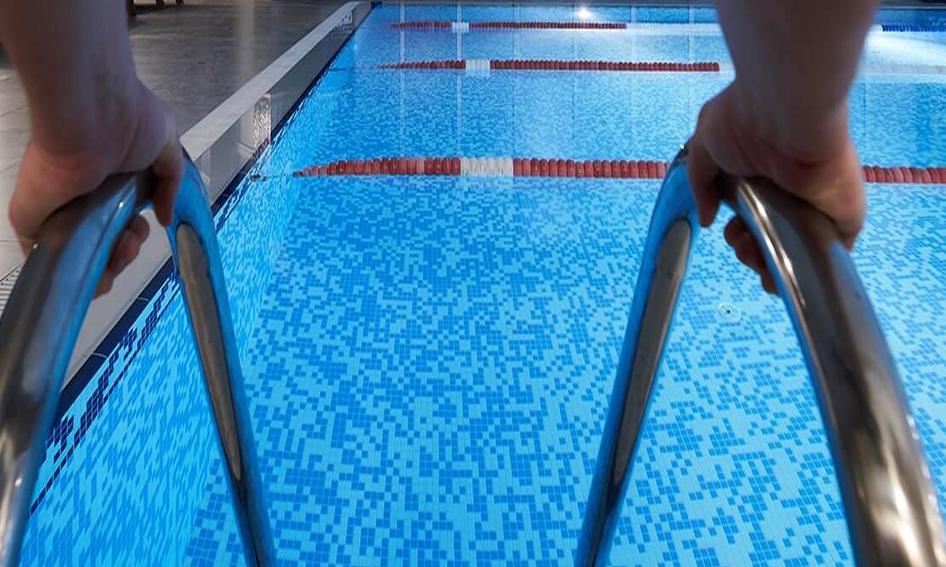 combatre l'aquaphobie