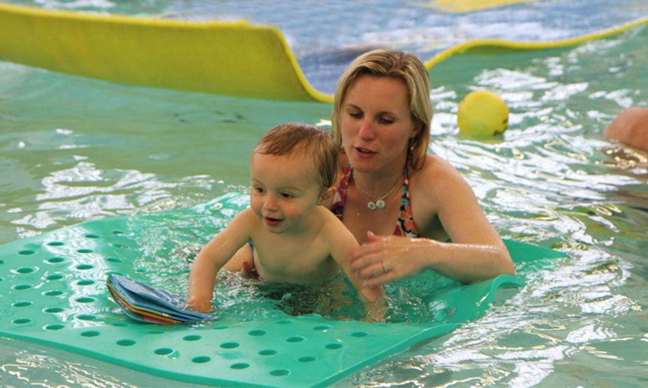 bebe-nageur-caluire