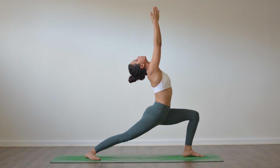 posture-du-guerrier-yoga-caluire